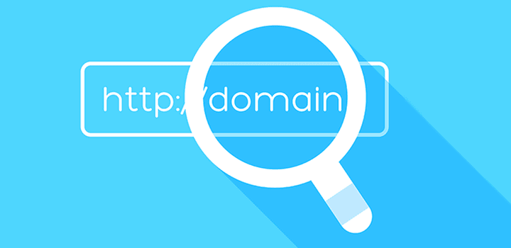 Domain Authority, Page Authority Vs Domain Rating: What Do They Mean for SEO?