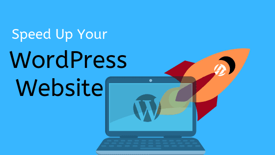 How to Speed up WordPress: Boost Speed & Performance (2020)