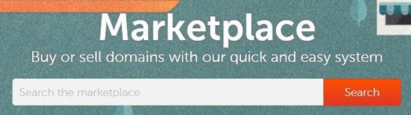 Best Domain Marketplaces to Sell your Domain Names in 2020