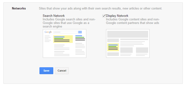AdWords Keywords: The Ultimate Guide to Google Ads
