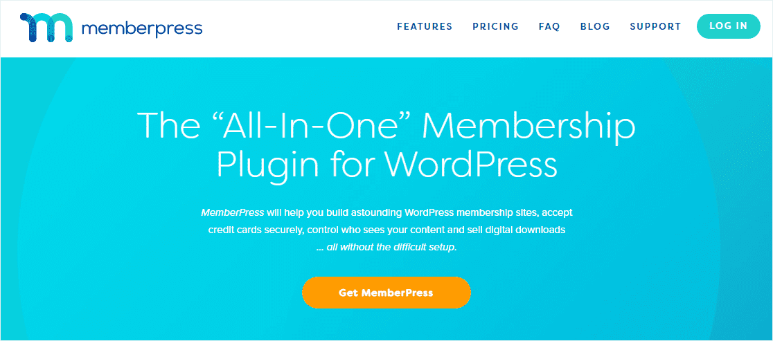 Best WordPress Plugins 2020: Free & Premium