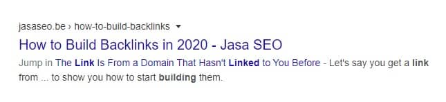 On-Page SEO: The Definitive Guide 2020