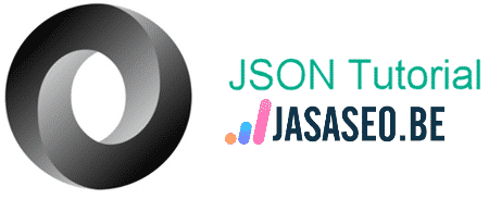 JSON Tutorial: Learn with simple Example in 2020
