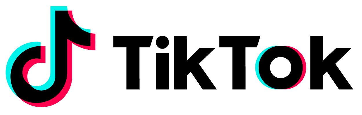 TikTok vs Snapchat: A guide for marketers in 2020