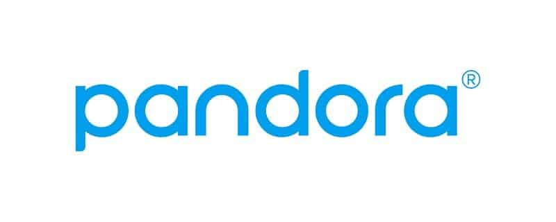 How to Get Your Music on Pandora? 2020
